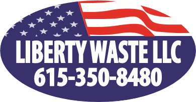 Liberty Waste LLC