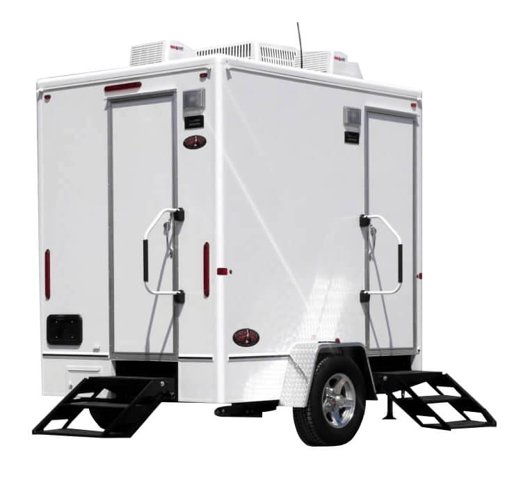 Protable-Bathroom-Trailer