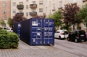 short-term-or-long-term-mobile-storage-units-can-work-for-you_liberty-waste_nashville-tn