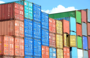 what you need to know about shipping container storage and mobile storage container.